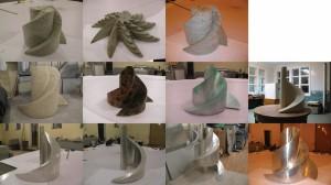 prototypes2