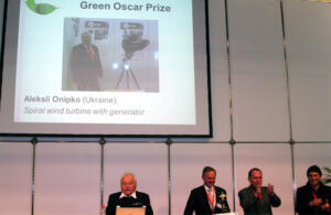 Green-Oscar-3