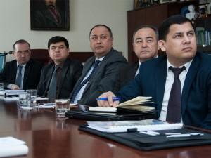 uzbek-2